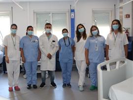 Clínica APIC: humanização e segurança de cuidados